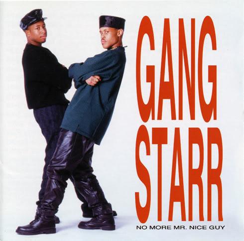 Gang20starr