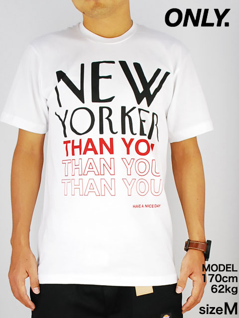 Only_ny_than_you_t_wht_1