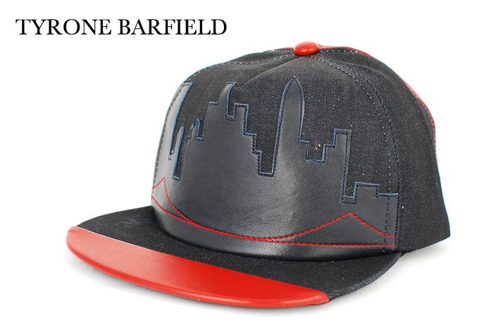 Tyrone_barfield_cap_1
