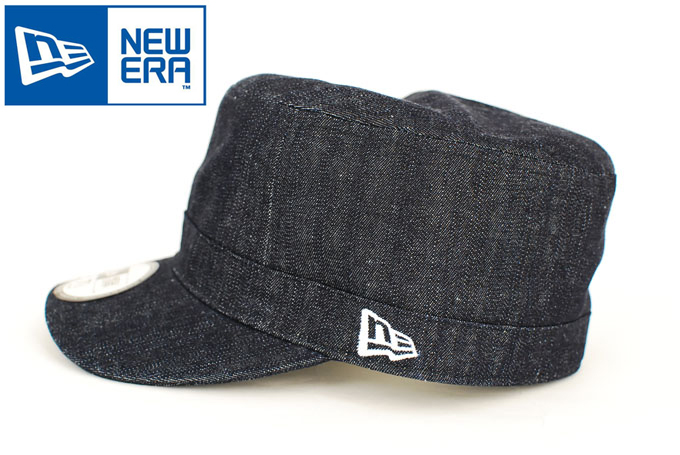 Newera_work_cap_denim_3