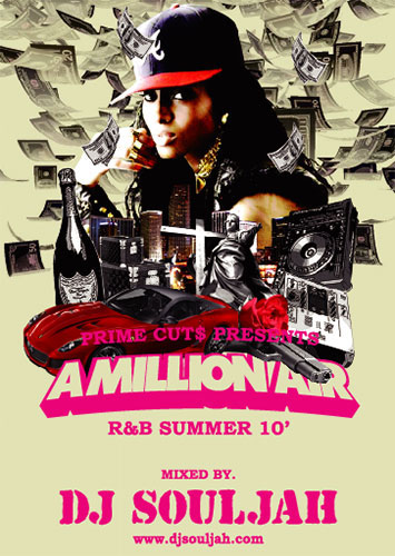 A_million_air_rb_summer_10