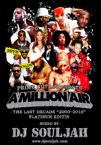 A_million_air_the_last_decade