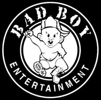 Bad_boy_logo