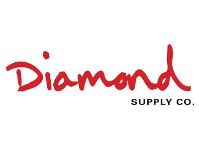 Diamondsupplycologo