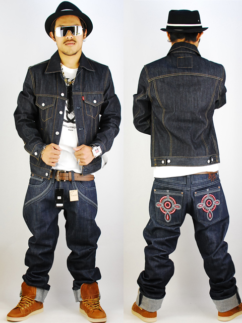 Levis_denim_jkt_trucker6