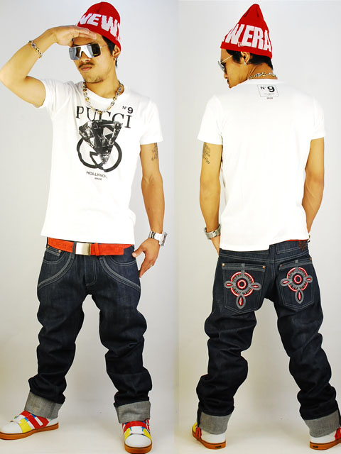 Hollywood_made_pucci_tee_wht_7