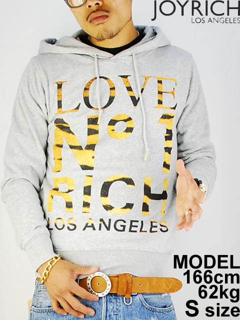 Joyrich_love_n1_rich_la_pk_gry_1