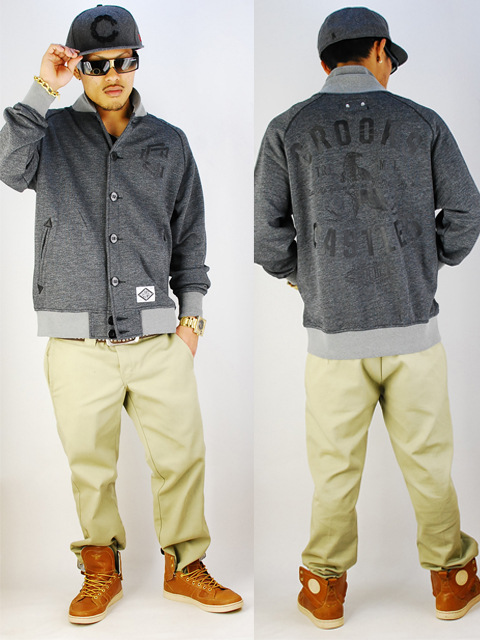 Crooks_jkt_dgry_8