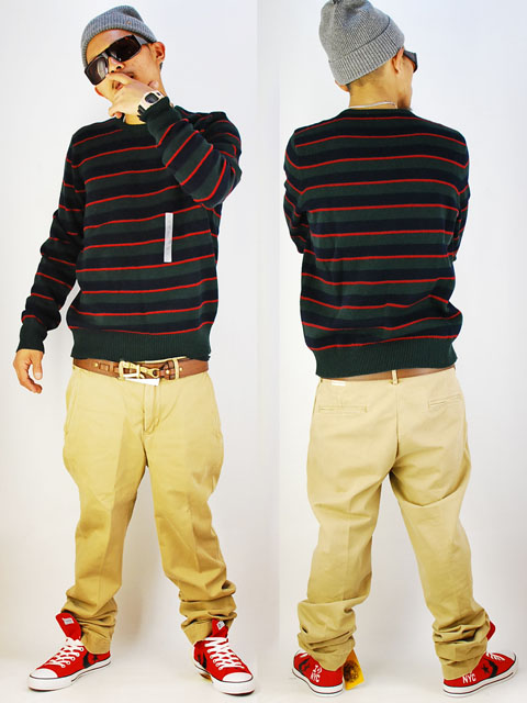 Polo_boader_sweater_gutti_6