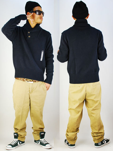 Polo_botan_sweater_nvy_6