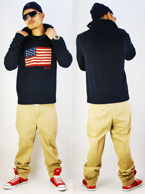 Polo_flag_sweater_nvy_7
