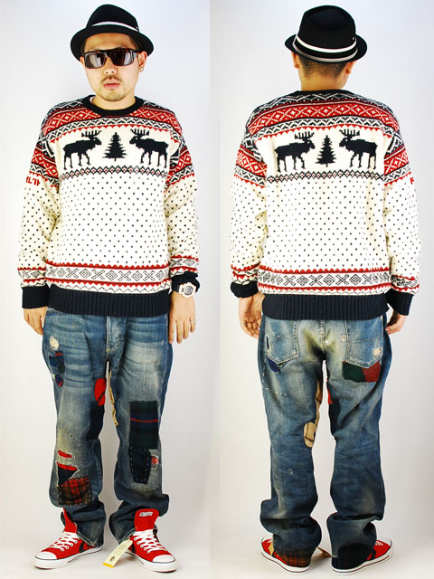 Polo_nordic_sweater_7