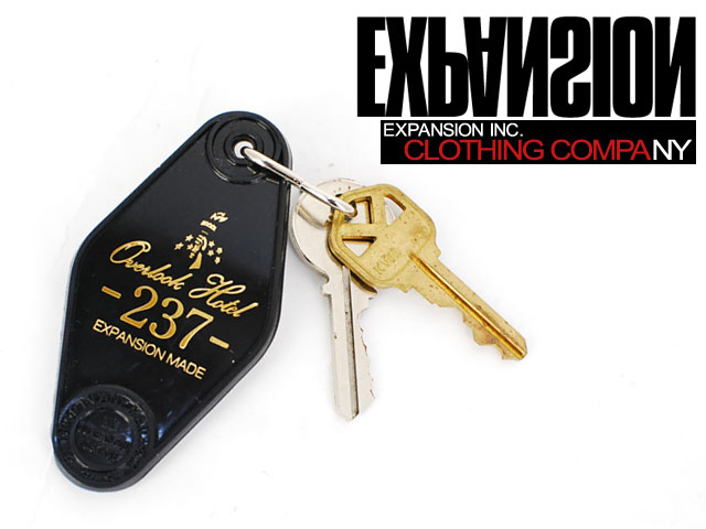 Expansion_237r_keyholder_1