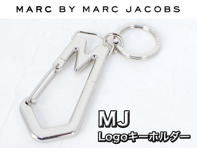 Mj_logo_1