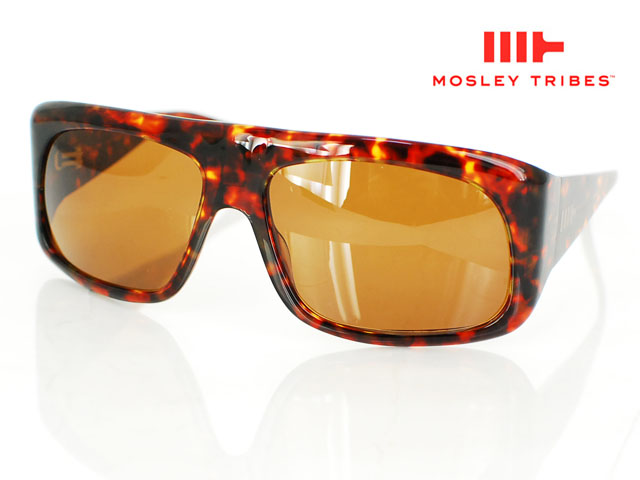 Mosley_tribes_1