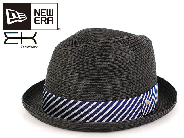 Newera_ek_stulow_hat_blk_1