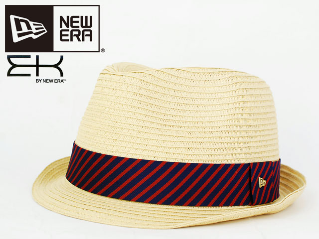 Newera_ek_stulow_hat_khk_1