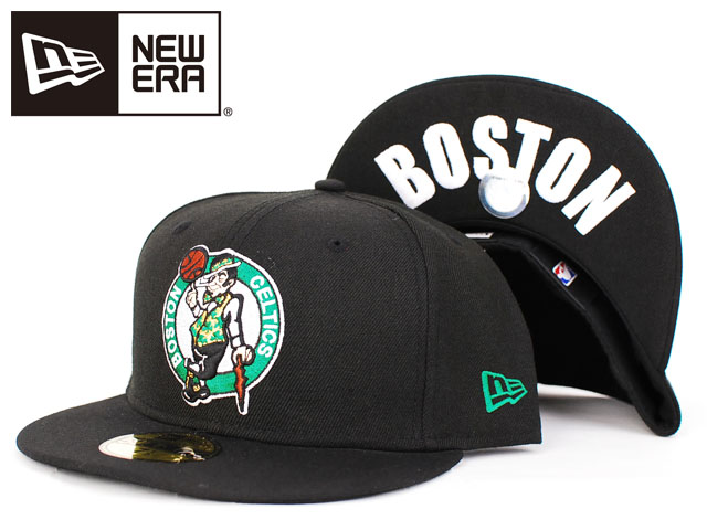 Newera_nba_boston_celtics_1