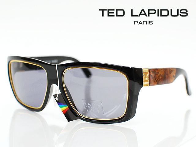 Ted_lapidus_1