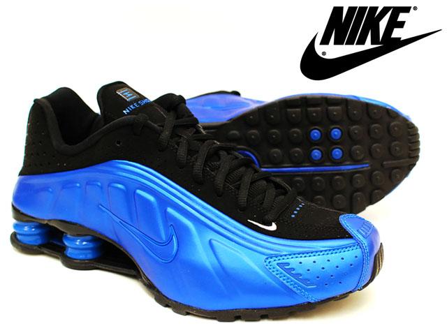 Nike_shox_blu_1