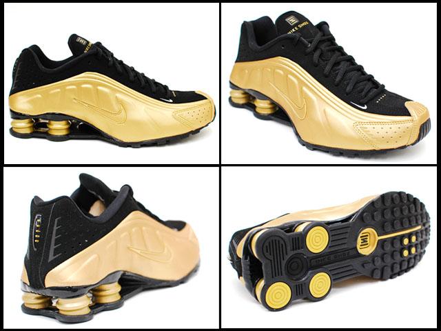 Nike_shox_gld_9