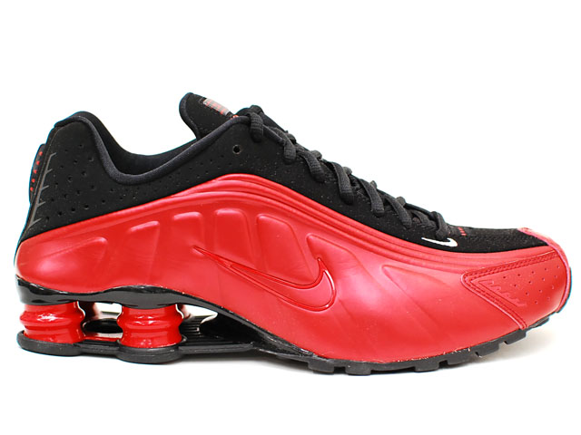 Nike_shox_red_4