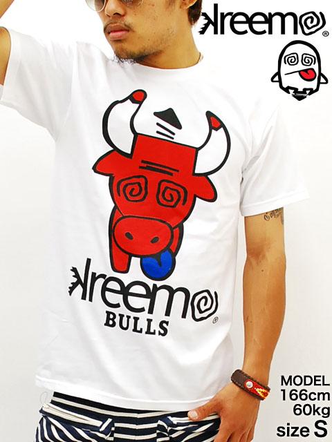 Kreemo_bulls_tee_1