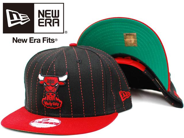 Newera_sb_cap_bulls_straipe_1