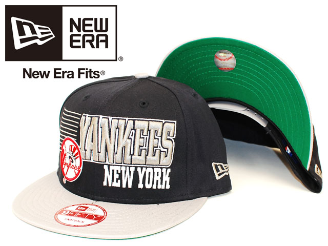 Newera_sb_cap_yankees_1