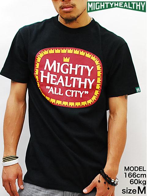 Mighty_tee_1