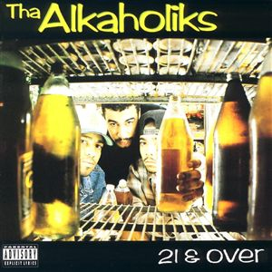 The_alkaholiks_album_21__over