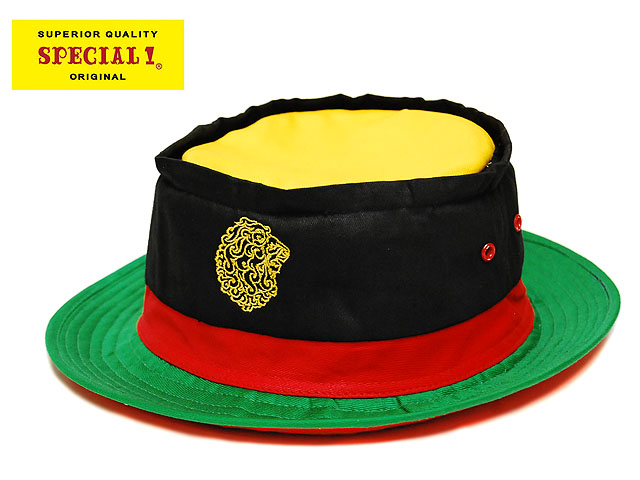 Sp1_rasta_color_hat_1_2