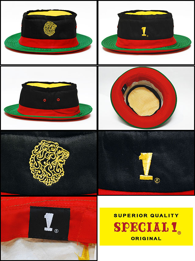 Sp1_rasta_color_hat_2