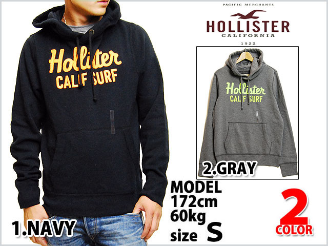 Hollister_surf_2color_1