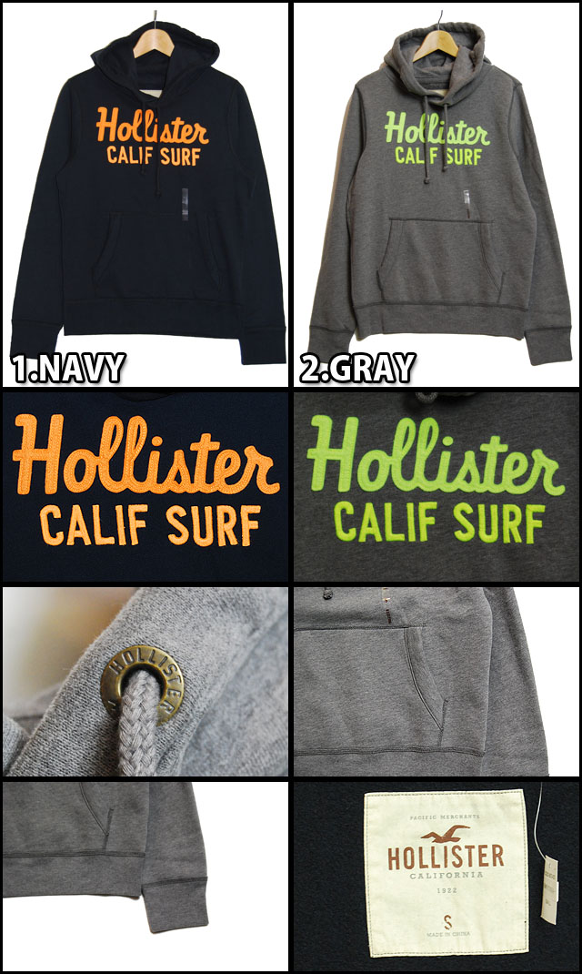 Hollister_surf_2color_3