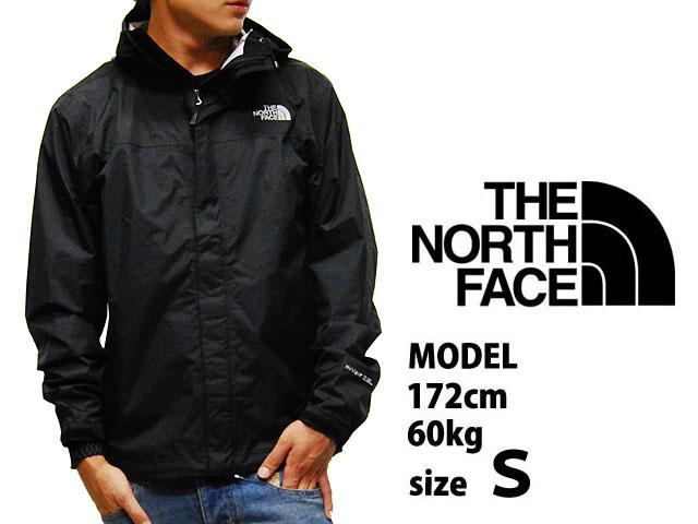 north face hyvent jacket. Black Bedroom Furniture Sets. Home Design Ideas