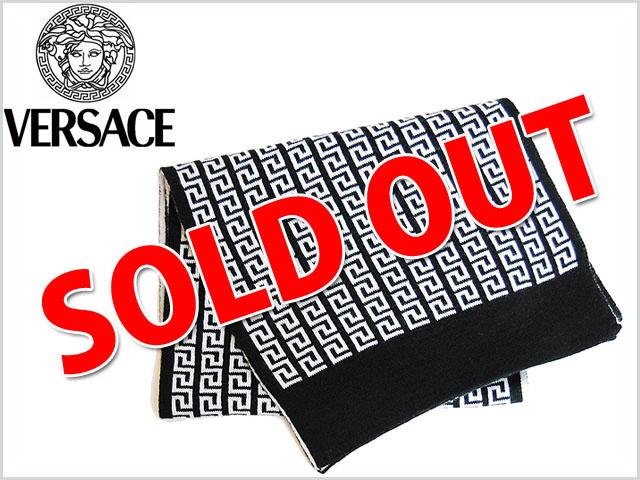 Versace_scarf_white_black_1