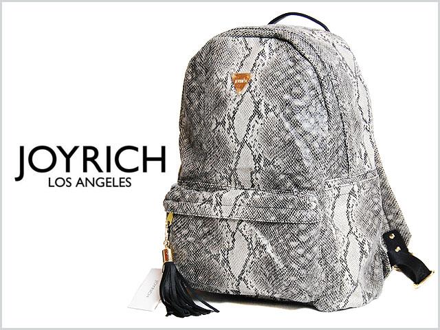 Joyrich_1