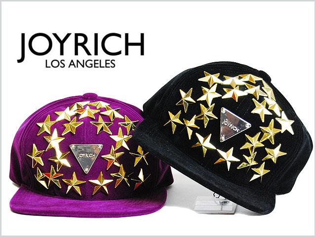 Joyrich_1_ppl_blk