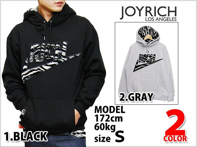 Joyrich_blk_gry_1