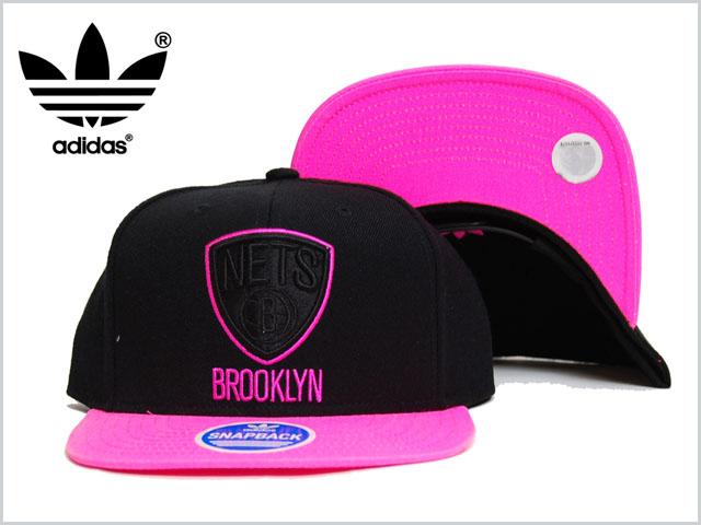 Adidasbrooklynnetspink1