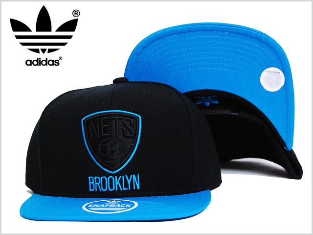 Adidasbrooklynnetsblu1