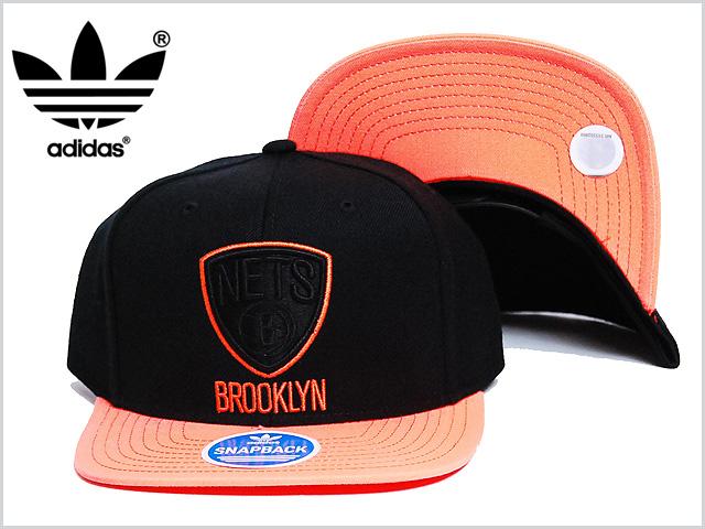 Adidasbrooklynnetsorg1