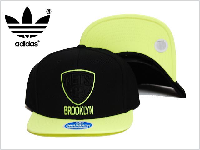 Adidasbrooklynnetsyel1