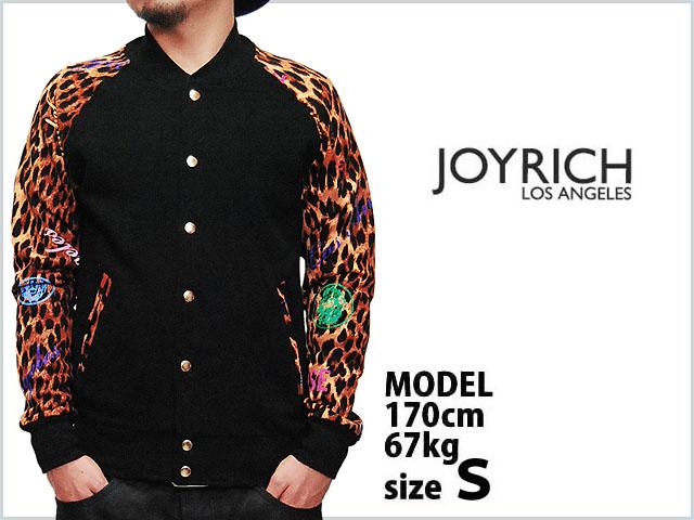 Joyrich_blk_leopard_1