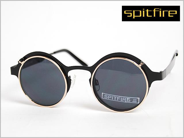 Spitfire_techno4_blackblack_1
