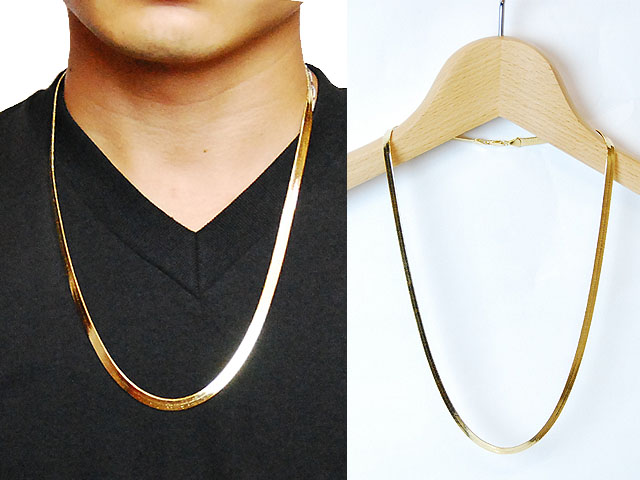 Gold_plate_necklace_slim_1