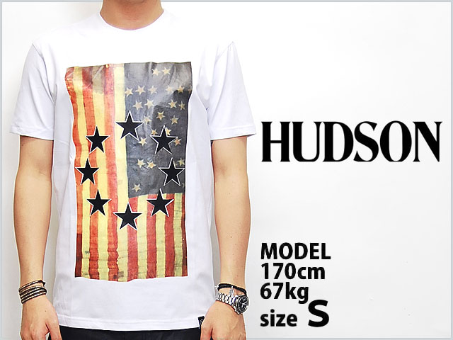Hudson_usa_flag_tee_white_1