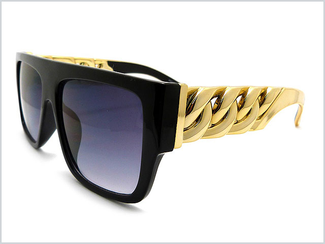 Kiheitype_sunglass_black_gold_1