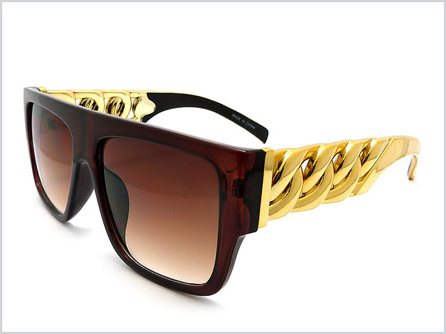 Kiheitype_sunglass_brown_gold_1